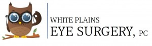 White Plains Eye Surgery
